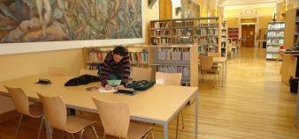 Les nouveaux statuts réduisent la place des anciens dans la gouvernance de l'école.