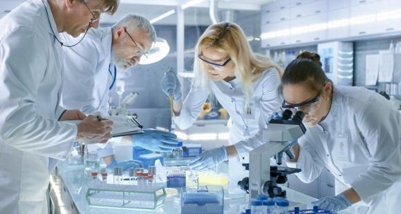 Ecoles universitaires de recherche : à quoi sert la dotation des lauréats ?