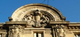 Le projet de décret modifiant les statuts des Arts et Métiers passe actuellement en Conseil d'État. //©Arts et Métiers
