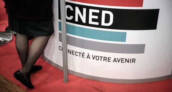 """Jérôme Villot : """"Au CNED, l'analyse des traces d'apprentissage devient un sujet incontournable"""""""