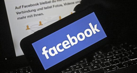 #DeleteFacebook : mission impossible pour les étudiants américains ?
