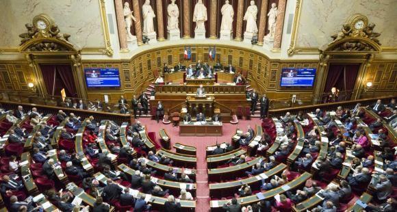 Loi de programmation de la recherche : le texte adopté au Sénat ne passe pas