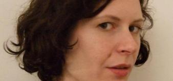 Valérie Robert, de SLU