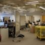 Le Harvard innovation Lab // © Harvard ilab