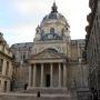 Sorbonne Université progresse dans quasiment toutes les disciplines. //©Marie-Anne Nourry