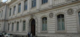 Depuis la rentrée 2015, l'université toulousaine Paul-Sabatier abrite une L2 passerelle, visant à mener des reçus-collés de médecine en école d'ingénieurs. //©A. Labat/Université Toulouse 3 – Paul Sabatier