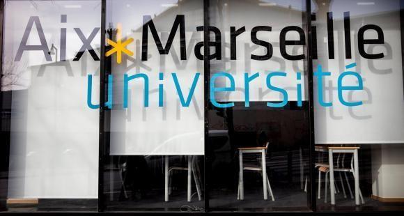 Classement THE Impact : les universités françaises à la traîne