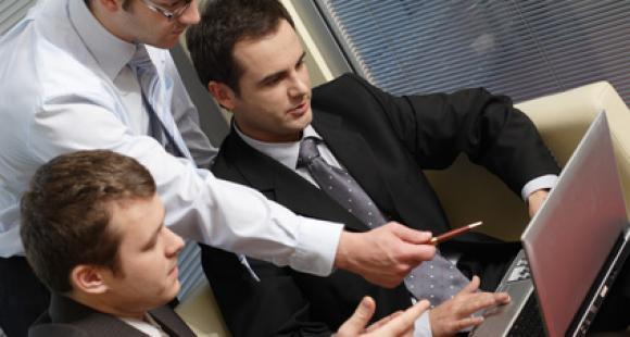 L'assurance, un secteur anti-crise pour les jeunes diplômés
