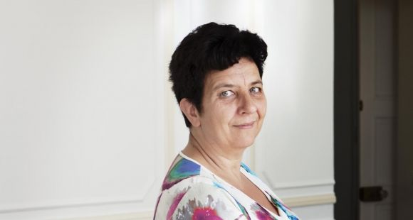 Frédérique Vidal, ministre de l'Enseignement supérieur, de la Recherche et de l'Innovation, présentera, ce mardi 16 octobre, devant le Cneser, le projet d'ordonnance qui réforme la politique de site.