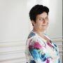 Frédérique Vidal, ministre de l'Enseignement supérieur, de la Recherche et de l'Innovation //©Patrice NORMAND/Leextra pour l'Etudiant