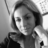 Christine Gavini-Chevet, rectrice de l'académie de Limoges //©Rectorat de Limoges