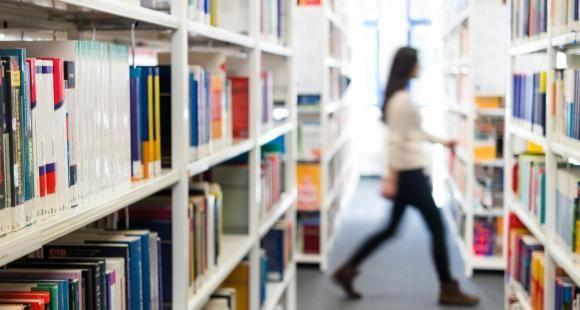 L'enseignement catholique veut s'ouvrir à tous les étudiants