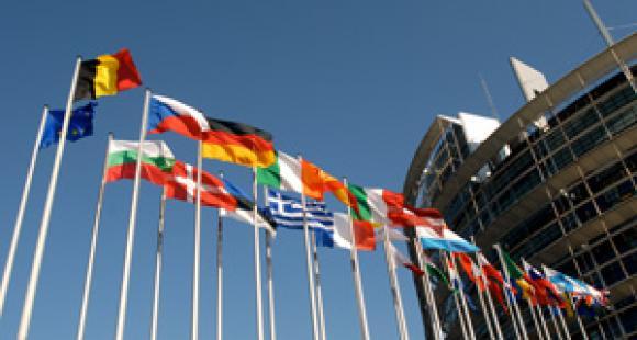 Interprètes ISIT à l'ONU