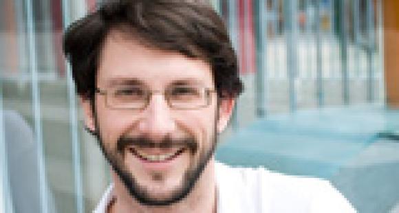 Manuel Canevet - Campuscom