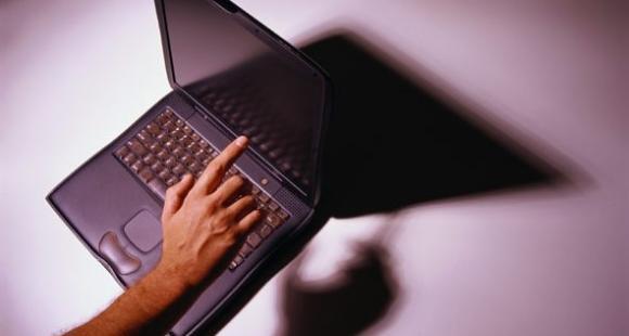 """Marine Roche : """"L'usage du numérique a un très faible impact sur la réussite en licence"""""""