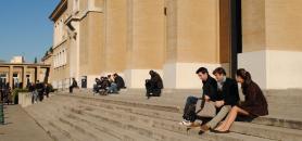 Dès la rentrée 2016, un poste d'enseignant-chercheur sera créé à Aix-Marseille Université sur les dix créations de postes annoncées en février 2016 par Najat Vallaud-Belkacem et Thierry Mandon.
