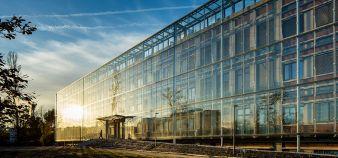 En devenant pleinement propriétaire de son patrimoine immobilier, l'université de Bordeaux compte générer de nouvelles ressources et se garantir une capacité de réinvestissement autonome. //©A_Pequin
