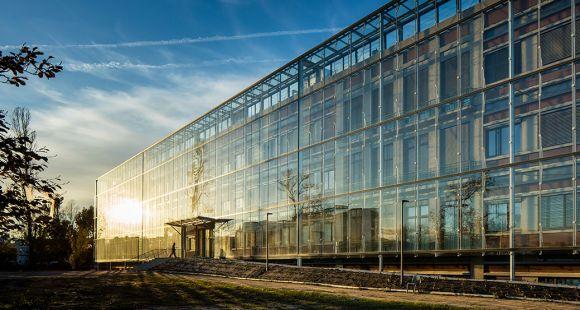 En devenant pleinement propriétaire de son patrimoine immobilier, l'université de Bordeaux compte générer de nouvelles ressources et se garantir une capacité de réinvestissement autonome.