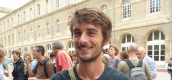 Charles Baffogne-Thiers
