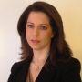 Gioia Venturini, directrice et vice-présidente Europe, Russie, Asie centrale, Afrique Sud-Saharienne chez Safran // DR