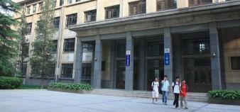 Centrale Pékin fait partie des 31 campus délocalisés répertoriés par Campus France.