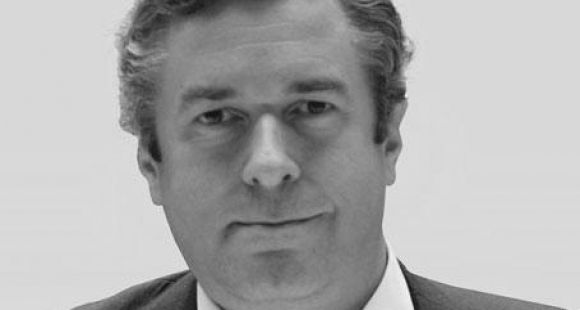 Edouard Husson // DR