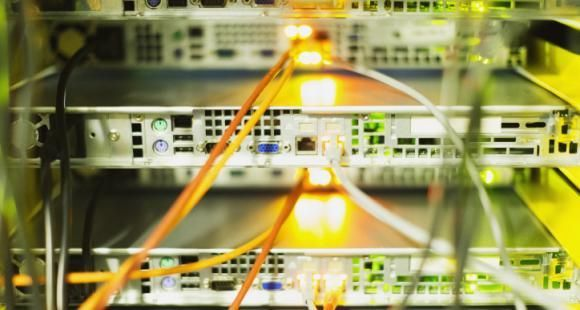 Plus agiles, plus mobiles, plus sûrs: les réseaux informatiques du sup changent