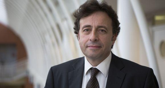 François Bonvalet est directeur de Toulouse Business School depuis le 1er septembre 2014.