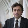 François Bonvalet est directeur de Toulouse Business School depuis le 1er septembre 2014. //©DR