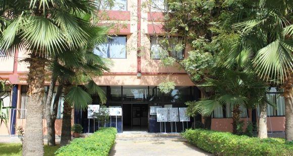L'école privée HEEC va s'implanter dans la nouvelle université publique-privée de Marrakech.