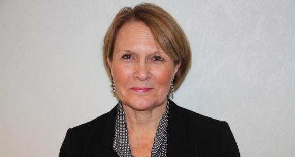 Françoise Moulin Civil // DR