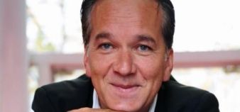 Jean-Pierre Boissin, professeur IAE Grenoble
