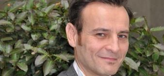 Eric Heyer, directeur adjoint au département analyse et prévision à l'OFCE (Observatoire français des conjonctures économiques) // DR