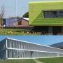 L'École des mines de Nantes et Télécom Bretagne vont fusionner en 2017 //©Télécom Bretagne