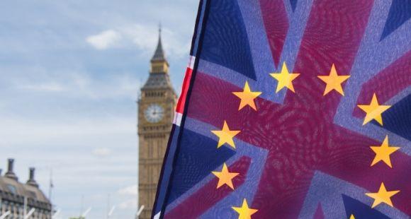 Le Brexit change la donne pour l'enseignement supérieur et la recherche britannique.