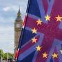 Le Brexit change la donne pour l'enseignement supérieur et la recherche britannique. //©Eric TSCHAEN/REA