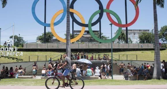 A Rio, 400 sportifs représenteront la France lors des Jeux Olympiques, du 5 au 21 août 2016.