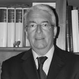 Alain BOUDOU