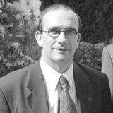 Francis JOUANJEAN