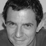 Michaël Mercier, directeur de Paoli-Tech //©Université de Corse