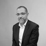 Laurent Espine, directeur du réseau Idrac //©IDRAC