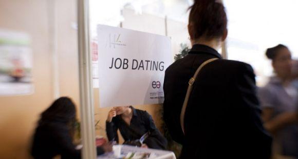 """Emmanuel Quenson : """"Les entreprises ont parfois du mal à comprendre que les jeunes ne sont pas 'prêts à l'emploi'"""""""