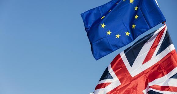 Brexit : des effets a priori limités pour les établissements français