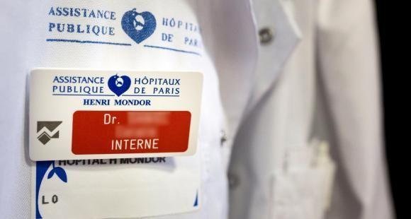 """""""La réforme des ECNi, c'est une révolution pédagogique de la formation médicale"""" (Sébastien Villard)"""