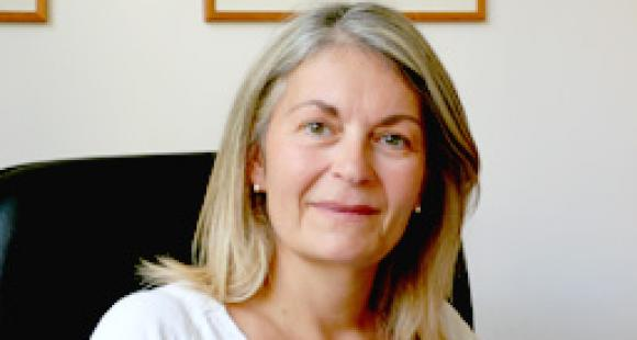 Brigitte Fournier (Noir sur Blanc) : «La com' des universités chinoises est récente et leurs méthodes sont très différentes des nôtres»
