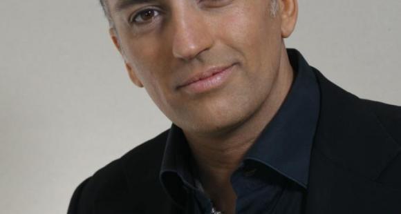 Olivier Gerval, directeur d'OGFDI : «Beaucoup d'écoles de mode françaises forment toujours des modélistes et des stylistes alors que le niveau de formation pour réussir nécessite une forte valeur ajoutée »
