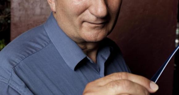 """Jean-Paul Brighelli : """"Quand certains promettent la réussite pour tous, c'est de l'escroquerie"""""""