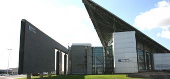 Le projet d'établissement 2018-2021 est mis en cause par un collectif de juristes de l'université © Université La Rochelle