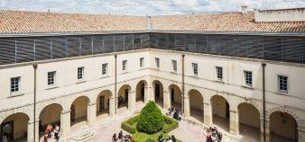 L'université de Montpellier et ses 19 partenaires déposeront le 29 novembre leur dossier Muse, dans le but de décrocher l'Isite. //©David Richard/Transit/Picturetank pour l'Université de Montpellier