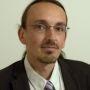 Eric Chérel, DSI de l'université Paris-Descartes // DR